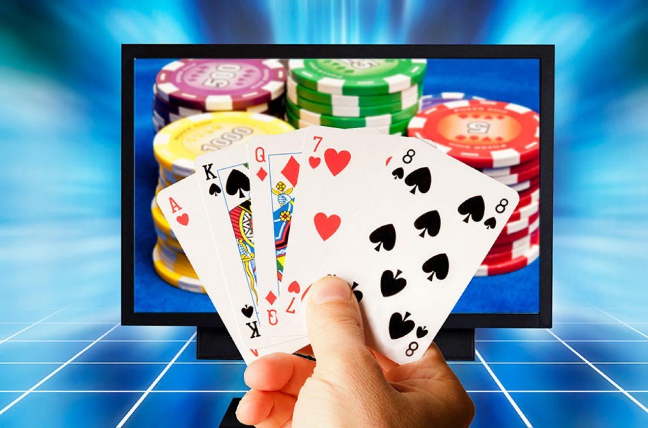 рулетка покер блэкджек видео покер игровые автоматы слоты кено