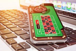 Онлайн казино выплата мгновенна онлайн общение по веб рулетка